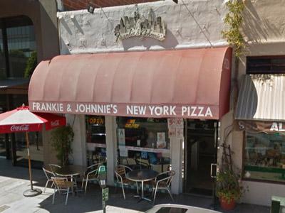 frankiepizza